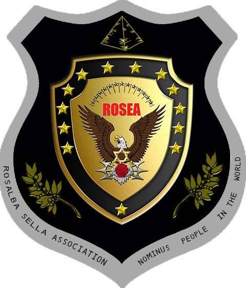 HOME ROSEA