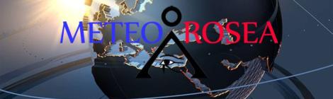 ROSEA - METEO - ROSALBA SELLA
