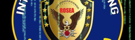 ROSEA -NASA aerei segreti  - ROSALBA SELLA