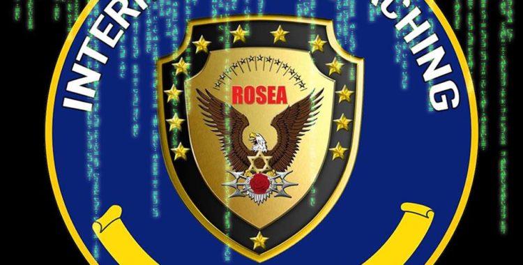 ROSEA - ACADEMY C.I.A. - Coaching International Academy - ROSALBA SELLA