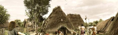 ROSEA - I Celti, un popolo di guerrieri - ROSALBA SELLA