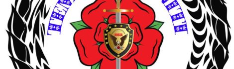 ROSEA - TEMPLARI UNIDOS ROSEA - ROSALBA SELLA
