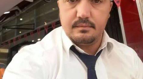 ROSEA =Albania NEUW REPORTAGE di Klodjan Çerpja = ROSALBA SELLA